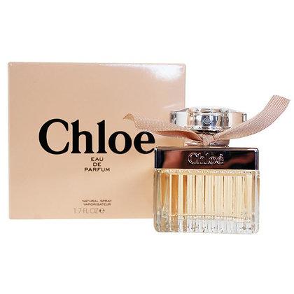Chloe EDP Spray