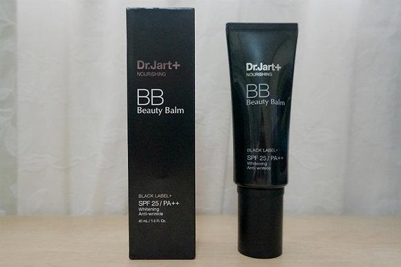 Dr.Jart+ Label+ Nourishing BB Beauty Balm