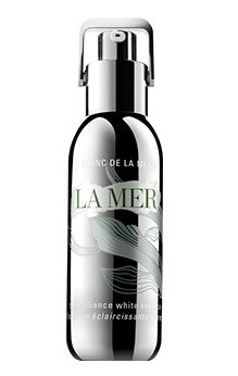 La Mer THE BRILLIANCE BRIGHTENING ESSENCE