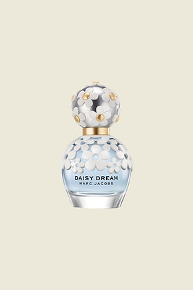 Marc Jacobs Daisy Dream edt spray