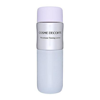 Cosme Decorte Phytotune Toning Lotion
