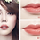 Thumbnail: PONY Memebox Blossom Lip Color