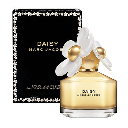 Marc Jacobs -  Daisy Gold (W) Edp