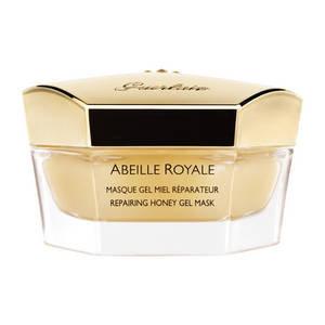 GuerlainAbeille Royale Masque Gel