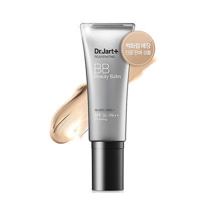 Dr.Jart+ Label+ Rejuvenating BB Beauty Balm