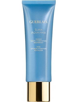 GuerlainSuper Aqua Masque