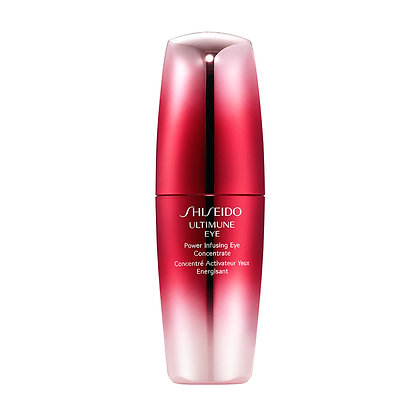 ShiseidoULTIMUNE POWER INFUSING CONCENTRATE EYE
