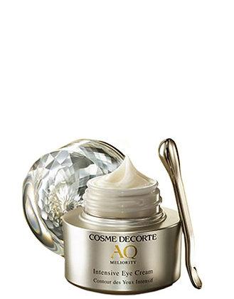 Cosme Decorte AQ Meliority Eye Cream