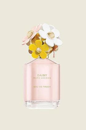 Marc Jacobs Daisy Eau so Fresh edt spray