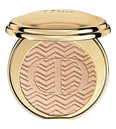 Dior Diorific State of Gold