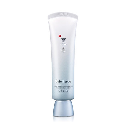 SULWHASOO Snowise EX UV Protection Cream