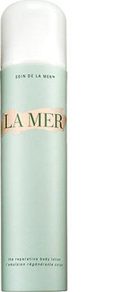 La Mer 身體修護精華乳液