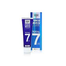 LG  Perioe Total 7 Original 抗菌去漬牙膏