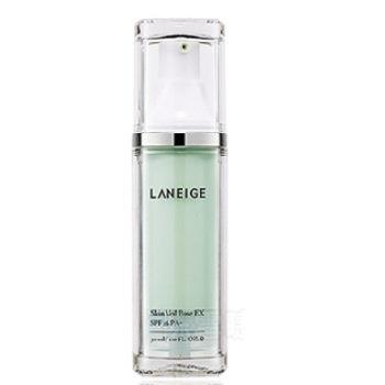 Laneige Skin Veil Base EX - Green