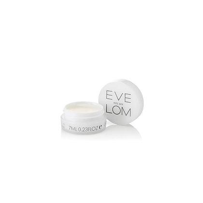 Eve Lom 修護唇膏