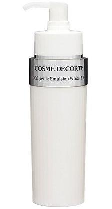 Cosme Decorte 時光活氧淨白光柔膚乳(滋潤型)