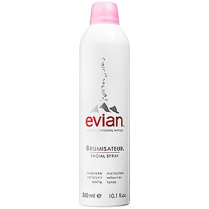 EVIANFacial spray