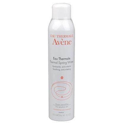 Avene 噴霧抗過敏 舒護活泉水補水保濕爽膚水