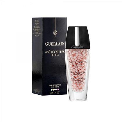 Guerlain 幻彩流星完美妝前修顏液
