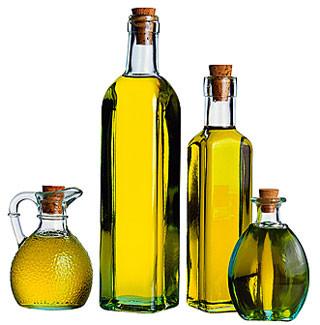 Corfu-olive-oil.jpg