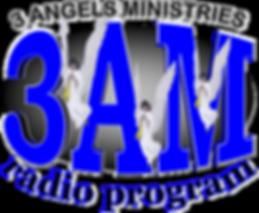 3AM Radio Program.png