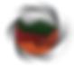 Logo - cropped.png