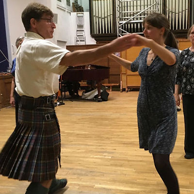 scottish dance edit 500.jpg