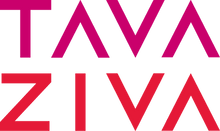 TAVAZIVA_PINK RED (clear background).png