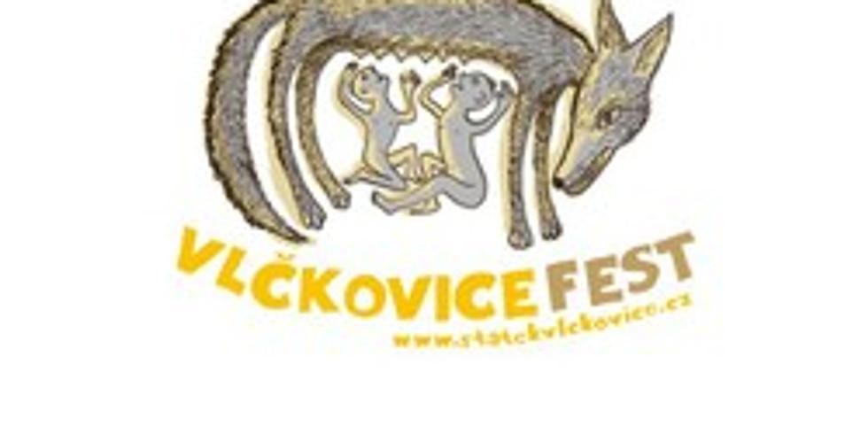 Vlčkovice Fest, CZ