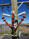 HIGH VOLTAGE CABLE TERMINATIONS.jpg