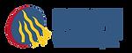 rbwh-logo.png