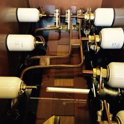 Rolray Electrical Pty Ltd - Repairs