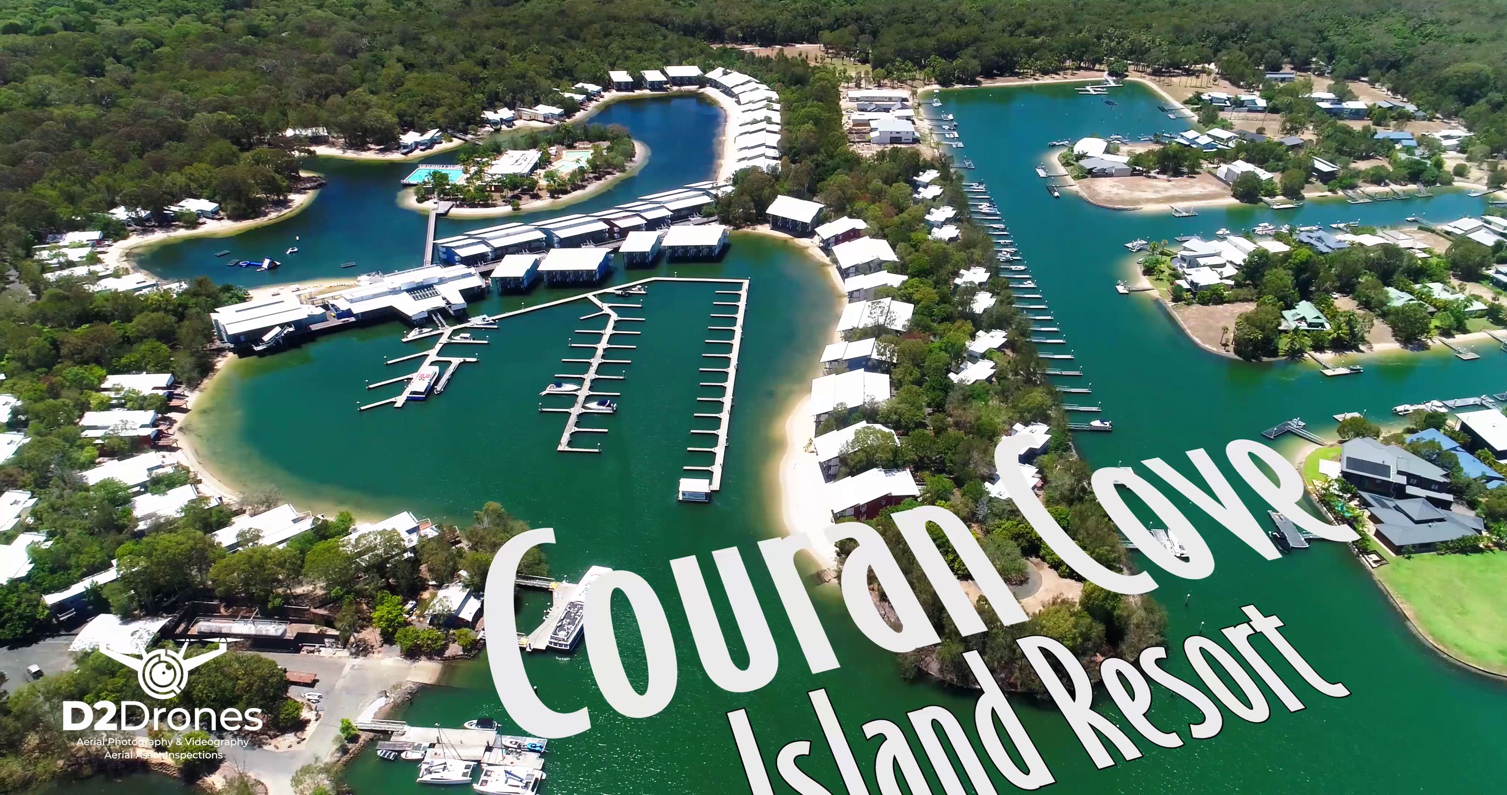 Couran-Cove-Island-Resort
