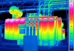 Rolray Electrical Pty Ltd - Maintenance