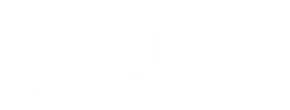 White Mountain ONLY.png