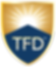 TFD_Original_Shield-Logo.png