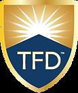 TFD_Original_Shield-Logo.png
