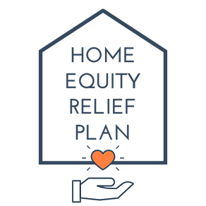 Copy of Home Equity Relief Plan Logo.png