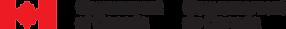 logo_canada_gov.png