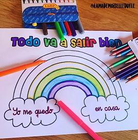 TODO-IRÁ-BIEN-YO-ME-QUEDO-EN-CASA-13.jpg
