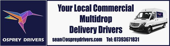 OspreyDriversLogo_FinalDesign-1 NJMedia.