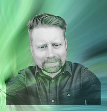 DJ Neil-James.jpg
