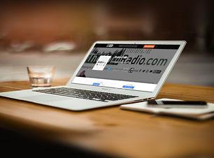 Laptop Live365 Thetford Radio.jpg
