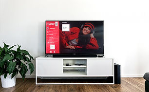 Smart TV Thetford Radio.jpg