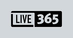 live365-logo-black_edited.jpg