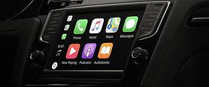 Thetford Radio Carplay.jpg