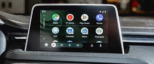 Thetford Radio androidauto.jpg