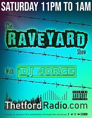 Thetford RAVEYARD Show.jpg