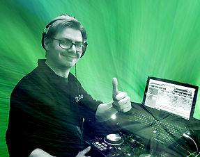 DJ Forge.jpg