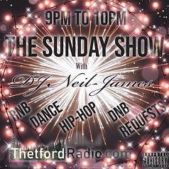 Thetford Sunday Show SQ-n.jpg